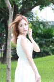 6 月 29, 2014午場~花兒時裝外拍 :IMG_2120.JPG