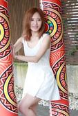 6 月 29, 2014午場~花兒時裝外拍 :IMG_2135.JPG