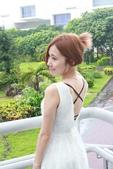 6 月 29, 2014午場~花兒時裝外拍 :IMG_2301.JPG