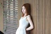 6 月 29, 2014午場~花兒時裝外拍 :IMG_2161.JPG