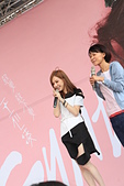 2015王心凌台北簽唱會:IMG_0641.JPG