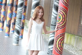 6 月 29, 2014午場~花兒時裝外拍 :IMG_2124.JPG
