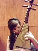 《楚漢相爭》丘涵 張淯婷畢業音樂會:DSCF0973.JPG
