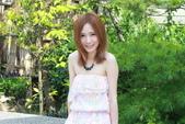 6 月 29, 2014午場~花兒時裝外拍 :IMG_1972.JPG