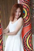 6 月 29, 2014午場~花兒時裝外拍 :IMG_2136.JPG