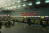 淡水-新店分家前記錄/捷運松山線開通:IMG_6003.JPG