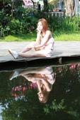 6 月 29, 2014午場~花兒時裝外拍 :IMG_2068.JPG