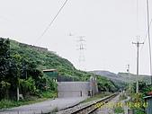 台鐵貨運支線-林口線:D1030081