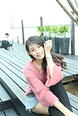 2017.12.28台北松山機場小水時裝.古裝外拍:IMG_1228.JPG