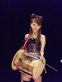 「跨界新國樂美麗新視界」音樂會(基隆文化中心演藝廳):DSCF0513.JPG