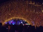 2013年台灣颩燈會在新竹縣:DSCF9290.JPG