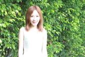6 月 29, 2014午場~花兒時裝外拍 :IMG_2187.JPG