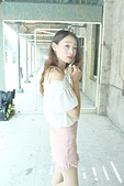 08/13台北華山藝文園區ファッション屋外の写真: