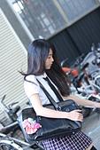 心動無双•極美外拍系列三:IMG_8193.JPG
