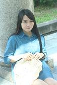 10/10台北時裝外拍午場 艾欣:IMG_9417.JPG