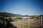 台灣鐵支路旅遊行程..........:台北捷運