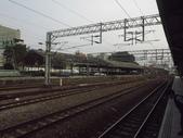 台南車站一日遊:DSCF8997.JPG