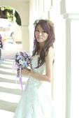 8/24 Candy Wu 無糖特級冰~婚紗:IMG_3444.JPG