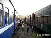 哈瑪星鐵道博物館:PIC_0352.JPG