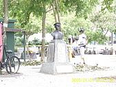 北淡線記憶:PIC_0221
