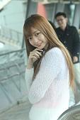 2018.1.7Sweet 葦葦ღ台北學生.時裝外拍: