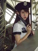 白白邱俞瑄白紗古裝vs女警風制服外拍:DSCF3191.JPG