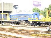 臺中市區都會區鐵路高架捷運化:PIC_0011