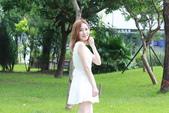 6 月 29, 2014午場~花兒時裝外拍 :IMG_2115.JPG