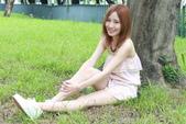 6 月 29, 2014午場~花兒時裝外拍 :IMG_2047.JPG