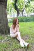 6 月 29, 2014午場~花兒時裝外拍 :IMG_2050.JPG