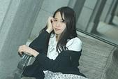 2017.12.30(週6)午場 林艾欣:IMG_1611.JPG