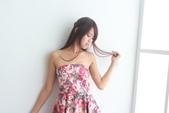 甜美氣質,淺淺微笑!!糖果candy!!:IMG_4622.JPG