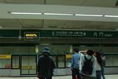 淡水-新店分家前記錄/捷運松山線開通:IMG_5984.JPG