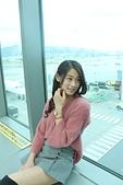 2017.12.28台北松山機場小水時裝.古裝外拍:IMG_1195.JPG