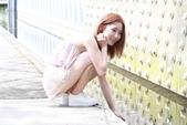 6 月 29, 2014午場~花兒時裝外拍 :IMG_1955.JPG