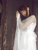 白白邱俞瑄白紗古裝vs女警風制服外拍:DSCF3431.JPG