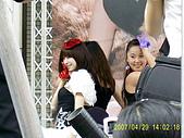 王心凌-SHE台北簽唱會:PIC_0162