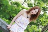 6 月 29, 2014午場~花兒時裝外拍 :IMG_1986.JPG
