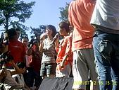 林依晨台北西門頂簽唱會:PIC_0698.JPG