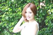 6 月 29, 2014午場~花兒時裝外拍 :IMG_2189.JPG