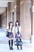心動無双•極美外拍系列三:IMG_8065.JPG