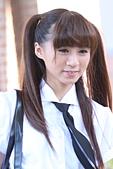 心動無双•極美外拍系列三:IMG_8075.JPG