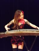「跨界新國樂美麗新視界」音樂會(基隆文化中心演藝廳):DSCF0499.JPG