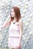 6 月 29, 2014午場~花兒時裝外拍 :IMG_1937.JPG