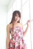 甜美氣質,淺淺微笑!!糖果candy!!:IMG_4686.JPG