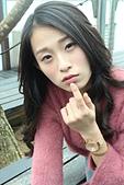 2017.12.28台北松山機場小水時裝.古裝外拍:IMG_1237.JPG
