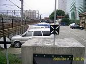 台鐵貨運支線-林口線:PIC_0603.JPG