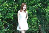 6 月 29, 2014午場~花兒時裝外拍 :IMG_2180.JPG