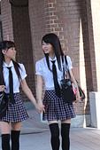 心動無双•極美外拍系列三:IMG_8033.JPG