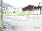 基隆港鐵路:PIC_0246